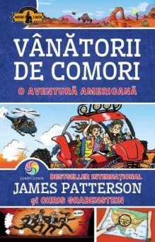 vanatorii-de-comori-vol-6
