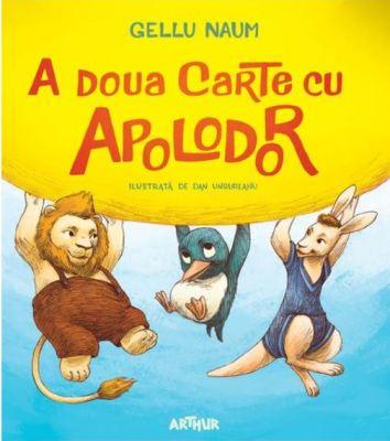 apolodor2
