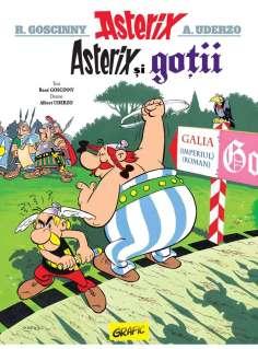 asterixsigotii